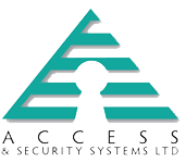 Acces and Security Systems Ltd